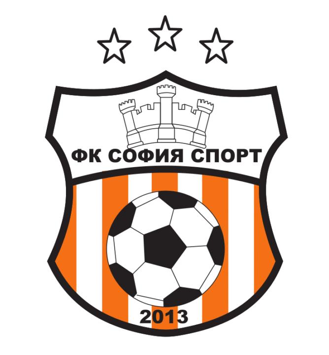 София спорт емблема